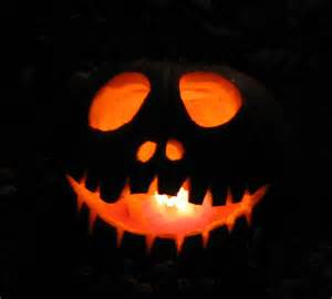 Scary Faces For Pumpkin Carving by 70 Best Cool Amp Scary Halloween Pumpkin Carving Ideas
