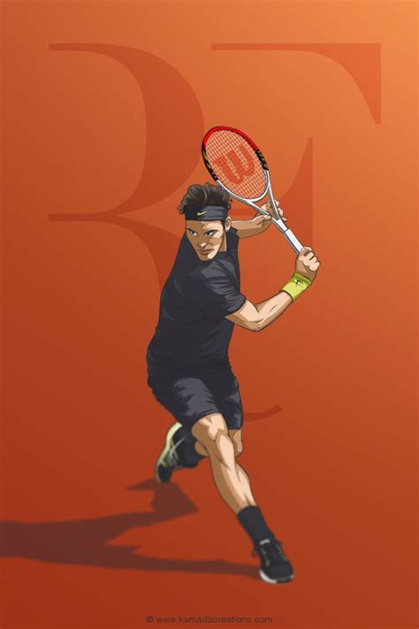 hd iphone wallpaper  tennis player roger federer   roger