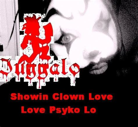 Juggalo Quotes Funny
