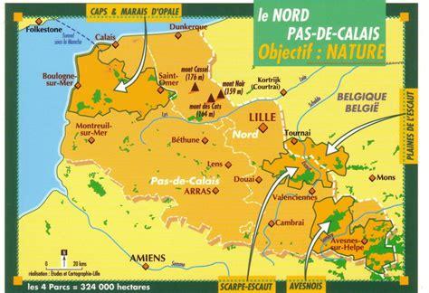 cours de cuisine nord pas de calais cartograf fr régions de le nord pas de calais