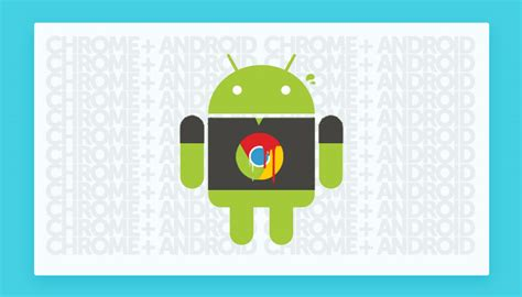 chrome plugins android android development on chromebooks could soon be easier