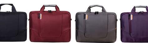 tas laptop yang bagus merk apa tasmurah co id