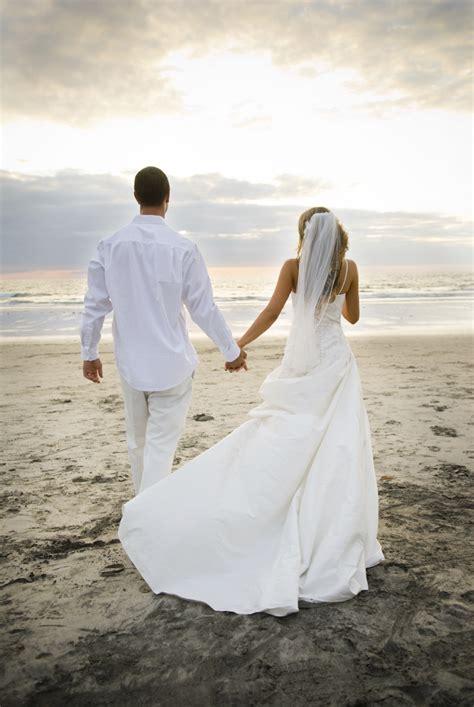 marriage saint charbels mission sydney australia