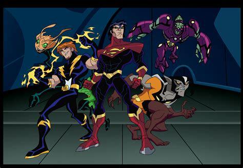 supergirl renouvelee pour une saison   des surprises