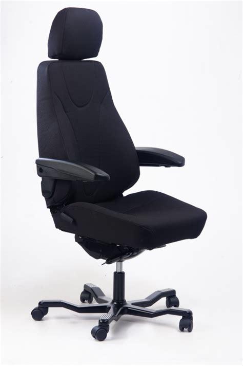 le monde de la chaise le monde de la chaise 28 images la chaise mauricette grise de maison du monde le test