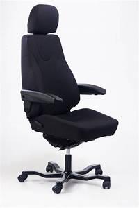 Chaise De Bureau Solde : chaise dxseat le monde de l a ~ Teatrodelosmanantiales.com Idées de Décoration