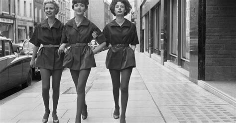 legs tights pantyhose mature stockings opaque long plus wearing ladies cheap milf tube strategist magazine daily york