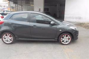 Mazda 2 2008 : 2008 mazda 2 mazda hatch 1 3 active hatchback petrol fwd manual cars for sale in gauteng ~ Medecine-chirurgie-esthetiques.com Avis de Voitures