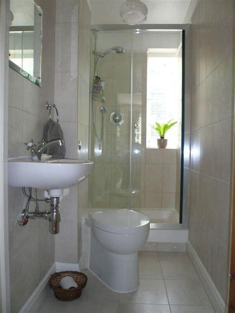 room bathroom ideas narrow shower room ideas search bathroom