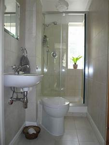 Marvelous, Design, Ideas, For, Small, Shower, Rooms