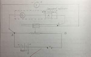 Cbse Physics Practical Class Xii