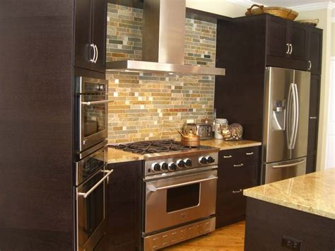 ikea kitchen cabinet ideas kitchen ikea kitchen cabinets and voguish kitchen pantry