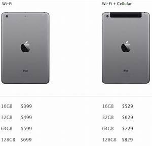 Про Apple. 22 октября: новые iPad и не только!