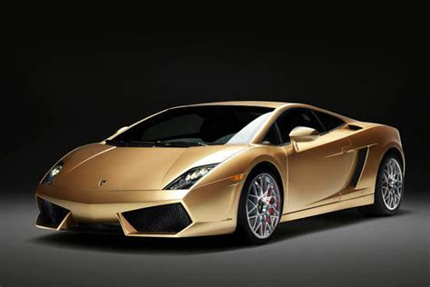 Dfsk 560 Wallpapers by Lamborghini Gallardo Special Editions Pictures Auto