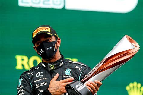 4,340,282 likes · 185,279 talking about this. Lewis Hamilton binnenkort mogelijk tot ridder geslagen - JFK