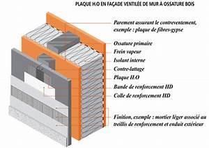 Hydrofuge Pour Pierre : cloisons humides quel parement en plaques hydrofuges ~ Zukunftsfamilie.com Idées de Décoration