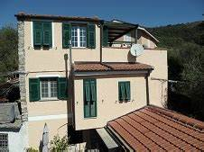 Haus Kaufen Italien : italienische taschen parken in italien ligurien ~ Lizthompson.info Haus und Dekorationen