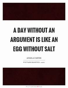 Egg Quotes | Eg... Egg Lady Quotes