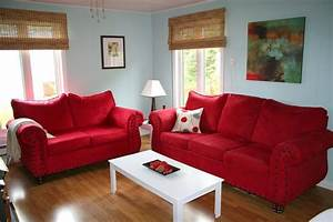 Ashley furniture living room sets flower pattern couch for Furniture for one room living