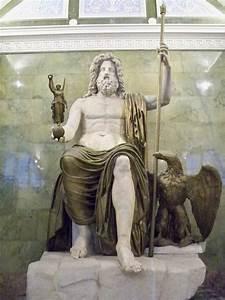 Statue of, 1st century and Roman on Pinterest