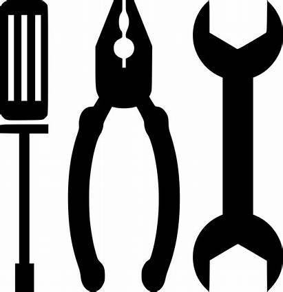 Svg Tools Icon Eps Onlinewebfonts