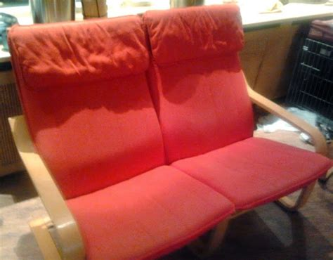 easy  fast diy ikea poang chair hacks shelterness