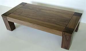 tables white custom coffee table rustic coffee tables With custom size coffee table