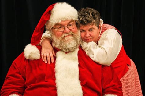 Kelsey Theatre Celebrates The Holidays During 'a Very