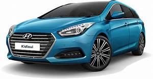 Hyundai I40 Sw : hyundai i40 sw essais comparatif d 39 offres avis ~ Medecine-chirurgie-esthetiques.com Avis de Voitures