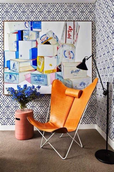living room wall design ideas cool examples  wallpaper