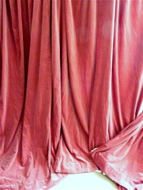 velvet curtains pink velvet and velvet on