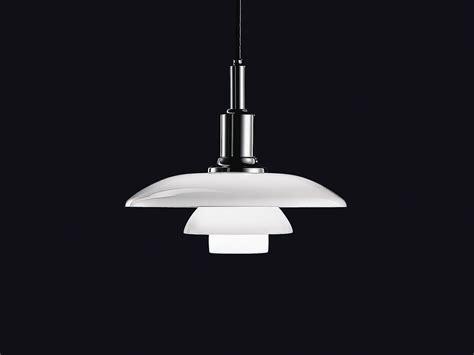 buy the louis poulsen ph 3 2 pendant light at nest co uk