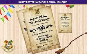 Dm Gutscheine Zum Ausdrucken : harry potter einladungskarten zum ausdrucken geburtstagseinladungen zum ausdrucken ~ Markanthonyermac.com Haus und Dekorationen