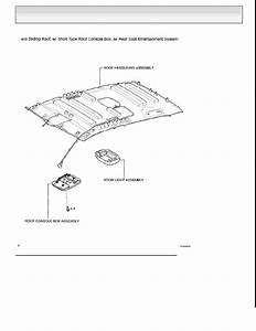 Toyota Tundra 2007 Owners Manual