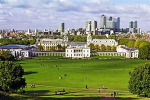 Parks In London : london to amsterdam cycling holiday self guided 7 nights ~ Yasmunasinghe.com Haus und Dekorationen