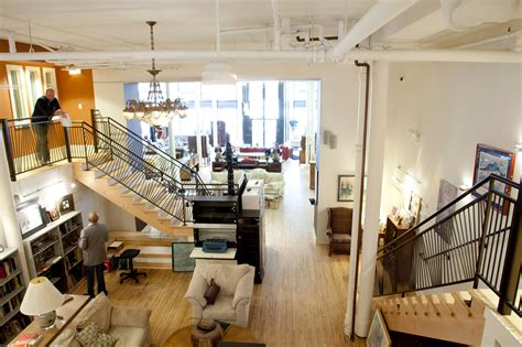 used furniture stores near me cave a secondhand