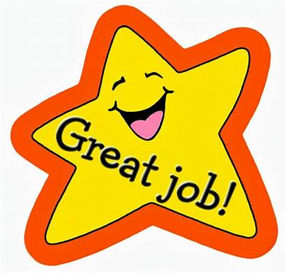 Star Student Clipart Second Grade Clipartion