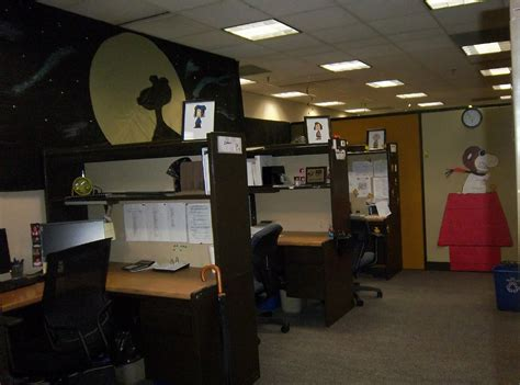 halloween office theme ideas festival collections