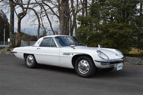 mazda car old model 100 who owns mazda cars rohrich automotive is a