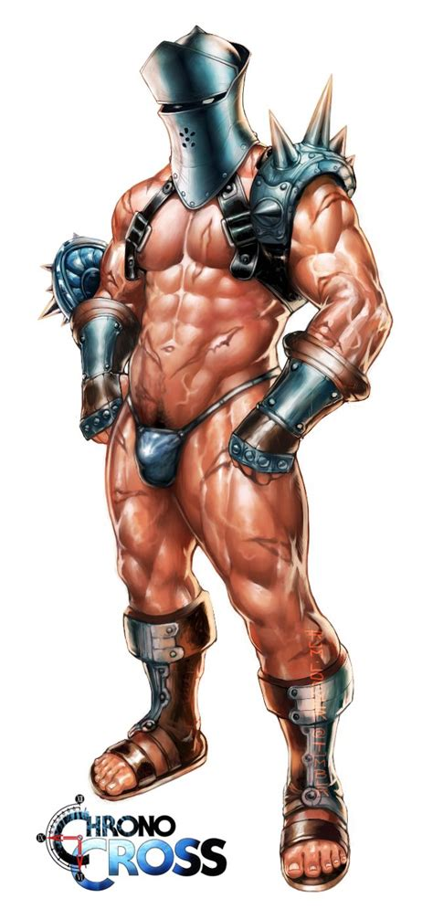 911 Best Images About Bara Manga On Pinterest Muscle