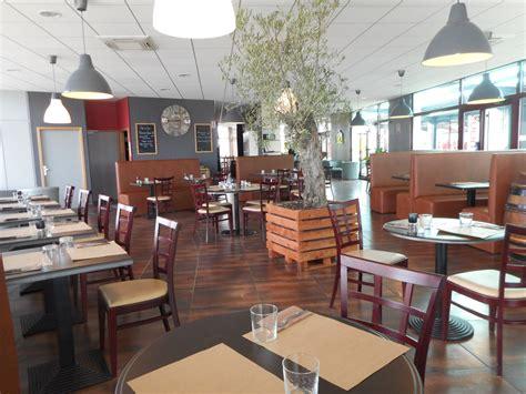 cuisine bistronomique carte l 39 antre nous menu cuisine bistronomique