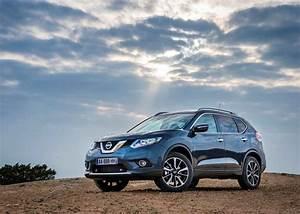 Nissan X Trail 2016 Avis : 2016 nissan x trail g ncel fiyat listesi uygun ta t ~ Gottalentnigeria.com Avis de Voitures