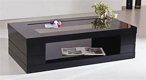 coffee tables ideas wonderful black coffee tables with With wayfair black coffee table