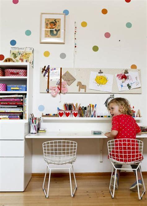 bureau d enfants bureau d écolier pour votre enfant en photos