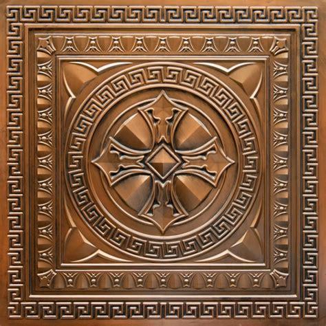 faux ceiling tiles faux copper ceiling tiles buy decorative