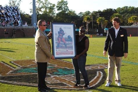 Pin by Coastal Carolina Athletics on Football | Coat ...