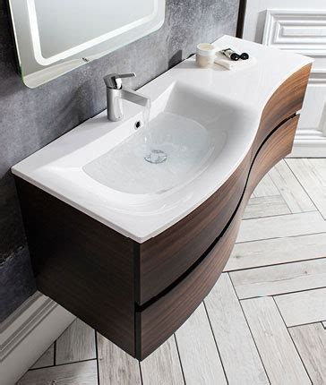 Basin units by range   Luxury bathrooms UK, Crosswater