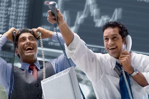 Choosing online stock brokers – 10 tips