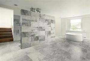 lino sol la solution ideale pour les revetements de sol With lino dans salle de bain