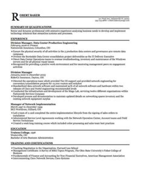 resumes images  resume builder